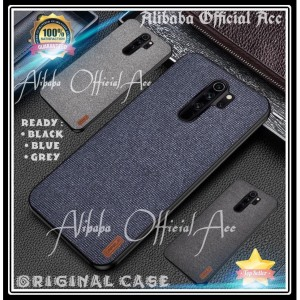 Info Oppo K3 Case Cover Katalog.or.id