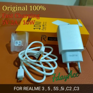 Info Realme C2 Fast Charger Katalog.or.id