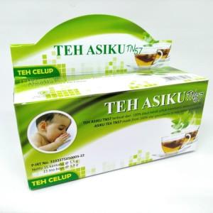 Harga Asi Booster Tea Katalog.or.id