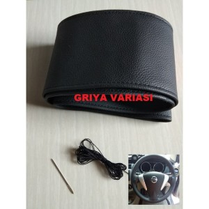 Harga Cover Stir Sarung Setir Sarung Stir Rave Custom Katalog.or.id