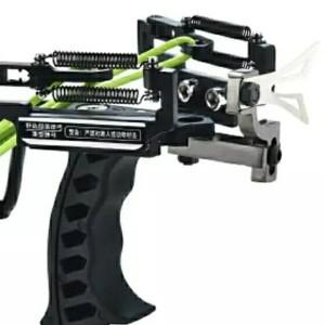 Harga terbaru eagle slingshot bow   | HARGALOKA.COM