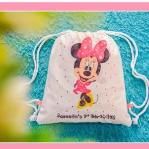 Harga tas ransel belacu ulang tahun anak desain suka suka   print 1 | HARGALOKA.COM