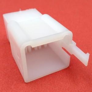 Katalog Socket Motor 3 Pin 1 Set Katalog.or.id