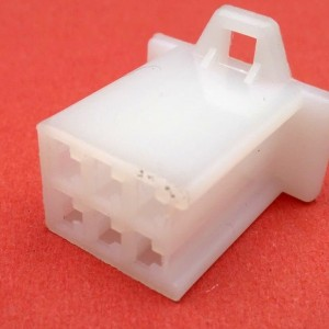 Harga Socket Motor 3 Pin 1 Set Katalog.or.id