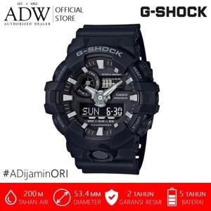 Harga casio g shock men s analog digital resin watch   | HARGALOKA.COM