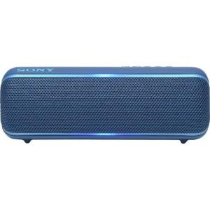 Harga jual sony srs xb22   portable speaker | HARGALOKA.COM