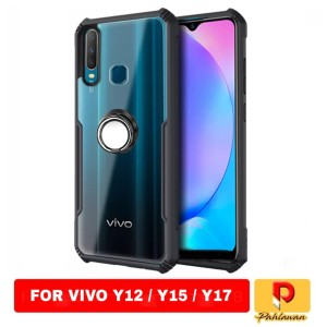 Info Vivo Y12 New Katalog.or.id
