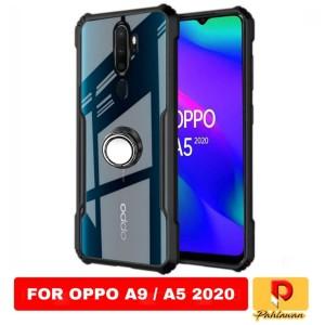 Harga Oppo A9 2020 Qatar Price Katalog.or.id