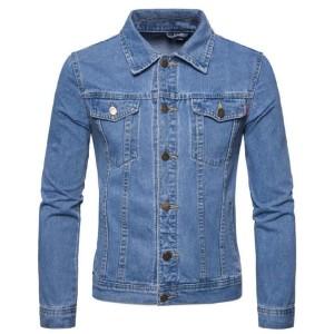 Harga esg jaket jeans | HARGALOKA.COM