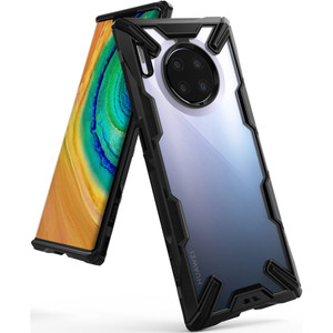 Info Huawei Mate 30 Pro Uag Case Katalog.or.id