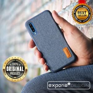Harga Case Huawei P30 Pro Katalog.or.id
