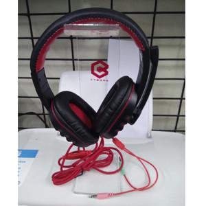 Harga stand hanger tatakan dudukan headset gaming acrylic   HARGALOKA.COM