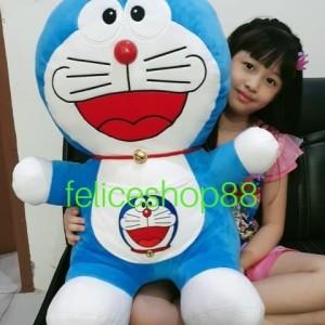Katalog Boneka Doraemon Besar Dan Lucu Katalog.or.id