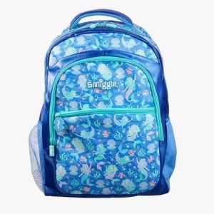 Harga smiggle flow backpack tas smiggle | HARGALOKA.COM