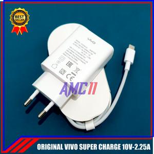 Harga Vivo S1 Charger Katalog.or.id