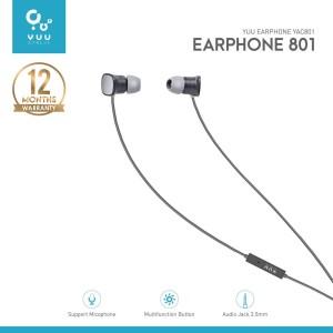 Harga Samsung Galaxy Note 10 Audio Jack Katalog.or.id