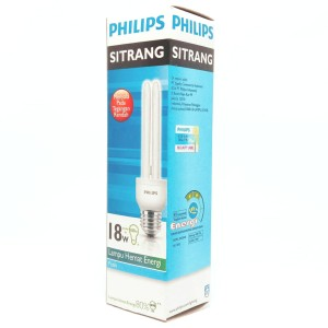 Info Lampu Philips 18 Watt Katalog.or.id