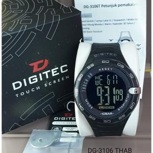 Harga jam tangan touchscreen digitec 3106 mdmh digitec 3106 digitec | HARGALOKA.COM