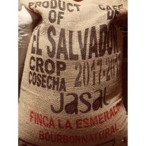 Harga mokhabika specialty coffee el salvador finca la esmeralda 200 | HARGALOKA.COM