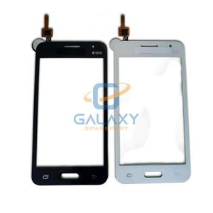 Harga Touchscreen Samsung Core 2 Katalog.or.id
