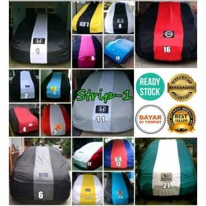 Harga sarung cover selimut penutup mobil sedan altis camry baleno lancer   | HARGALOKA.COM
