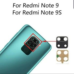 Katalog Xiaomi Redmi 7 Launcher Katalog.or.id