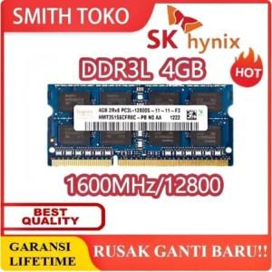 Info Realme 5 Ram 3 64 Bekas Katalog.or.id