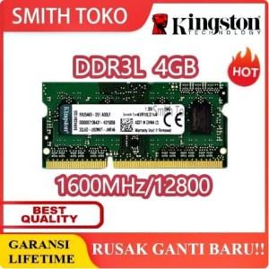 Katalog Realme 5 Ram 3 64 Bekas Katalog.or.id