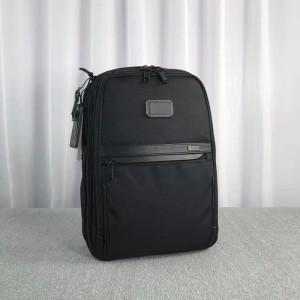 Harga tas ransel tm slim pria alpha slim ransel tm backpack tm | HARGALOKA.COM