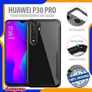 Harga Huawei P30 Review Katalog.or.id