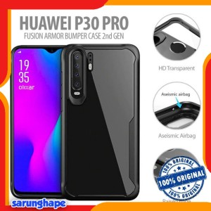 Info Huawei P30 Unboxing And Review Katalog.or.id