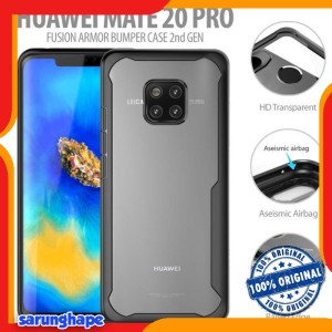 Harga Huawei Mate 30 Pro Unboxing And Review Katalog.or.id