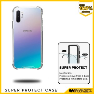 Info Samsung Galaxy Note 10 Face Unlock Katalog.or.id