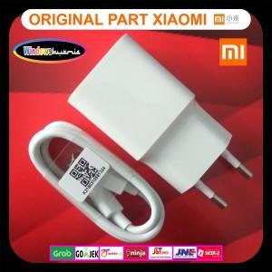 Katalog Charger Xiaomi Mi 8 Katalog.or.id
