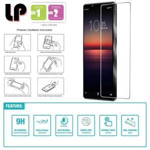 Info Sony Xperia 1 Zeiss Katalog.or.id