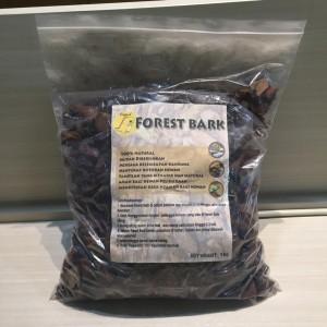 Harga Forest Bark Alas Kandang Reptile Katalog.or.id
