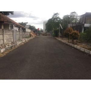 Harga tanah dan rumah di neglasari | HARGALOKA.COM