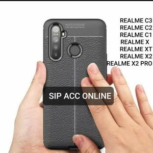 Harga Realme C2 Berapa Mp Katalog.or.id