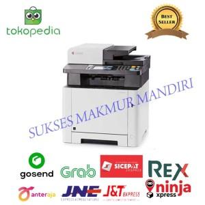 Harga mesin fotocopy kyocera ecosys | HARGALOKA.COM
