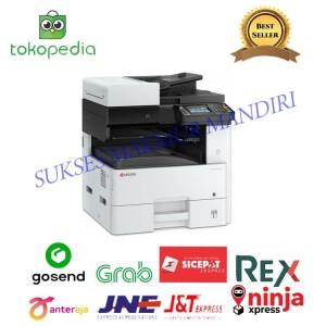 Harga mesin fotocopy kyocera ecosys m4125idn | HARGALOKA.COM