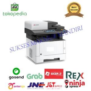 Harga mesin fotocopy kyocera ecosys m2640idw garansi | HARGALOKA.COM