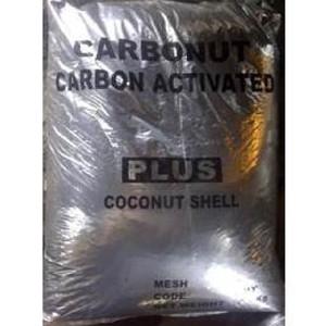 Harga karbon aktif lokal grade | HARGALOKA.COM