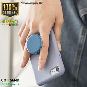 Harga ringke pop socket griptok stand pegangan hp phone grip original reuse   | HARGALOKA.COM