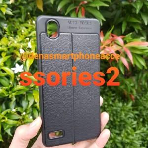 Harga soft case silikon auto focus oppo mirror 5 | HARGALOKA.COM