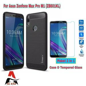Harga Oppo A9 Vs Asus Zenfone Max Pro M1 Katalog.or.id