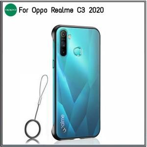 Info Oppo Realme C3 Whatmobile Katalog.or.id