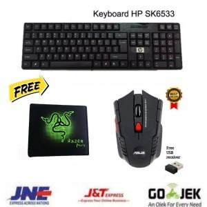 8 Harga Asus Cerberus Keyboard Mechanical Murah Terbaru 2020 Katalog Or Id