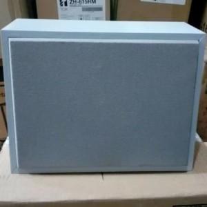 Harga toa speaker wall | HARGALOKA.COM