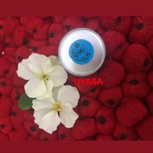 Harga cream vitamin c klinik cantik barata jaya surabaya | HARGALOKA.COM