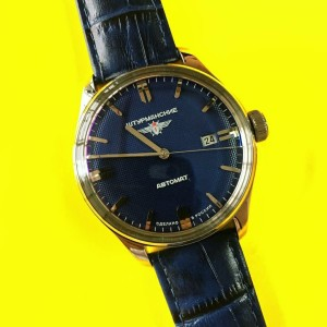 Harga sturmanskie russian watches automatic     HARGALOKA.COM